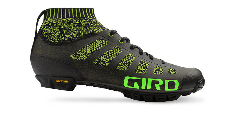 Giro Empire VR70 Knit (Uomo)
