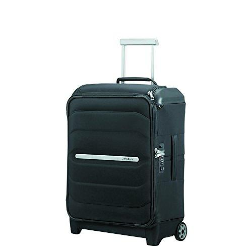 Samsonite Flux morbido verticale Toppocket 55cm