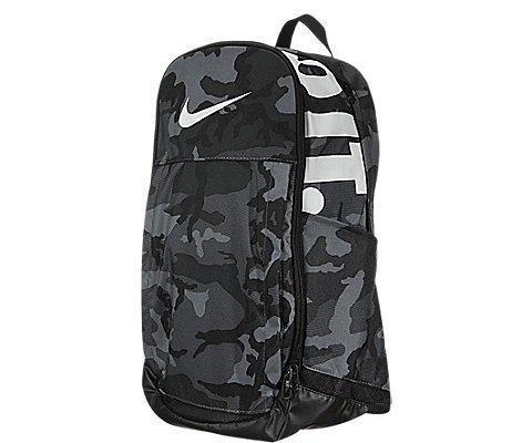 Jämför priser på Nike Brasilia Training XL Backpack Ryggsäck - Hitta bästa  pris på Prisjakt 0b98c8e8801ef