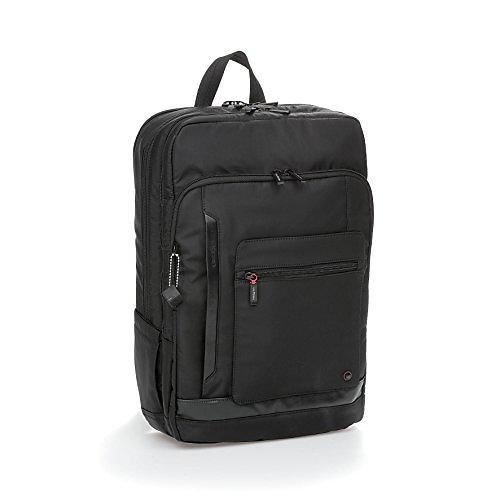 Hedgren Expel Backpack