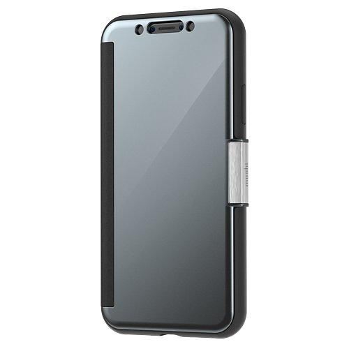 Moshi StealthCover for iPhone X