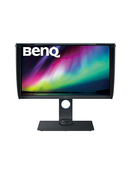 Benq SW271