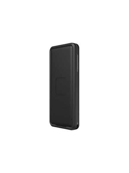 Lifeproof Lifeactív Power Pack 10000mAh