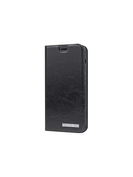 premium selection a277b a6388 Doro Flip Cover for Doro 8040 Best Price | Compare deals at PriceSpy UK