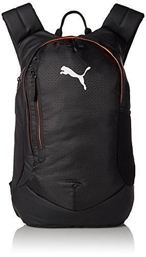 Puma Football Final Pro Backpack (074904)