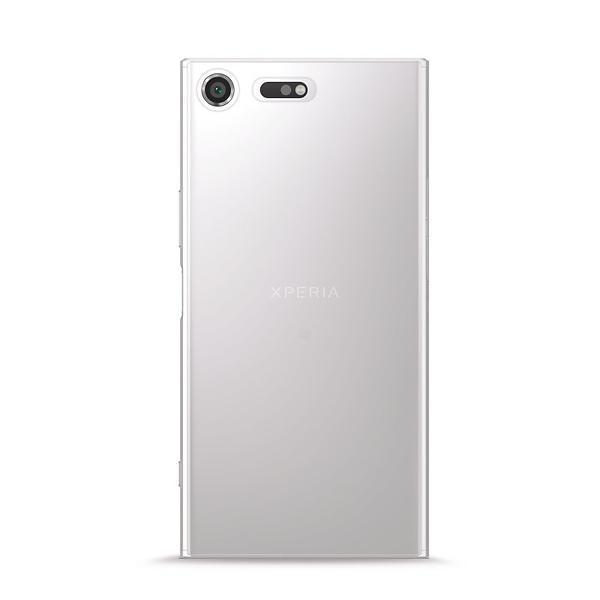 Puro Case 0.3 Nude for Sony Xperia XZ Premium
