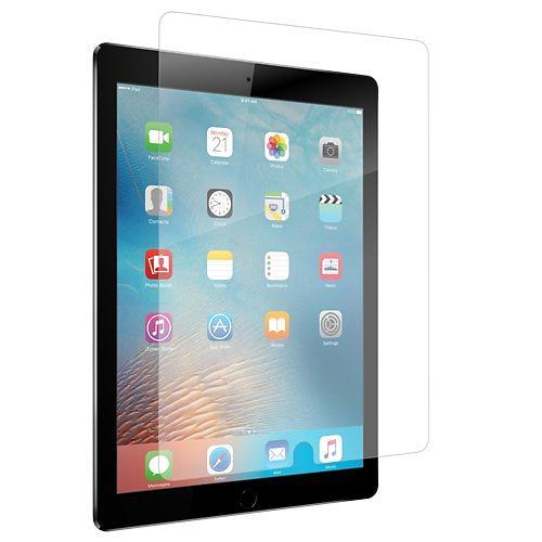 Zagg InvisibleSHIELD Glass+ for iPad Pro 10.5