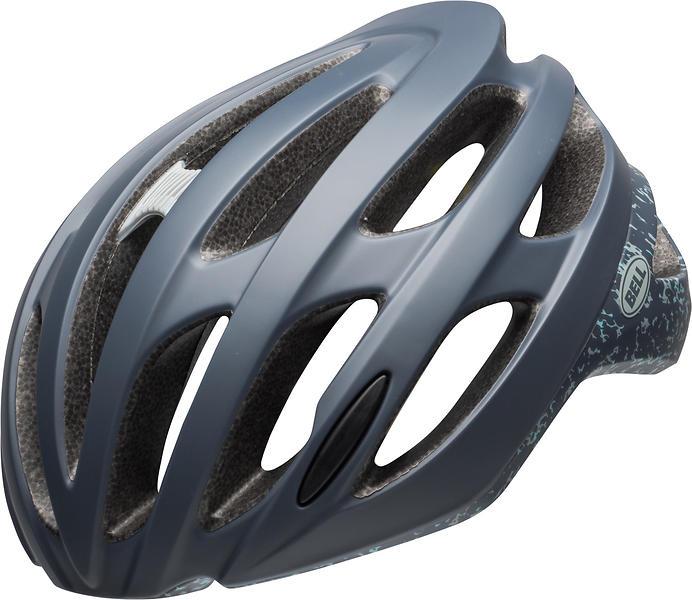 Bell Helmets Falcon Joy Ride MIPS (Donna)