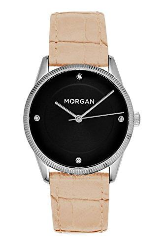 Morgan MG005AE