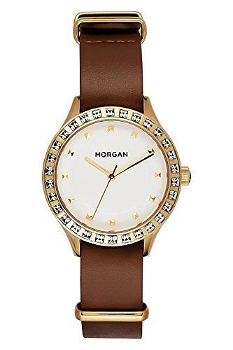 Morgan MG001S1BU