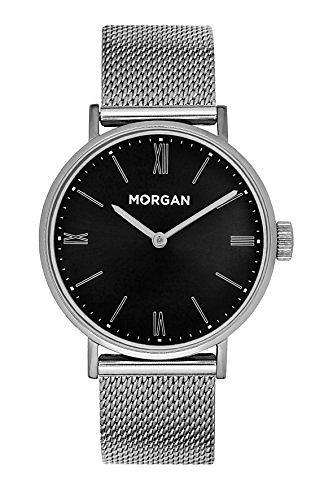 Morgan MG002AM