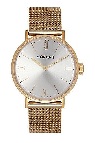Morgan MG0021BM