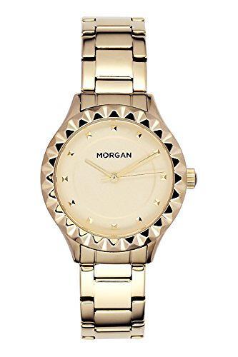 Morgan MG0011EM