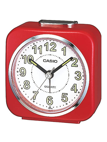 Магазин часов Секунда - лучшие часы в Самаре
