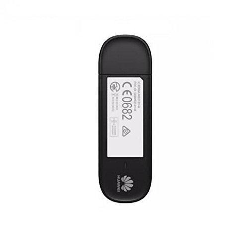 les meilleures offres de huawei ms2131i 8 modem mobile. Black Bedroom Furniture Sets. Home Design Ideas