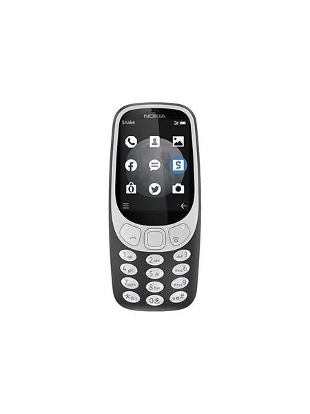 nokia 3310 2017 3g au meilleur prix comparez les offres de t l phone portable sur led nicheur. Black Bedroom Furniture Sets. Home Design Ideas
