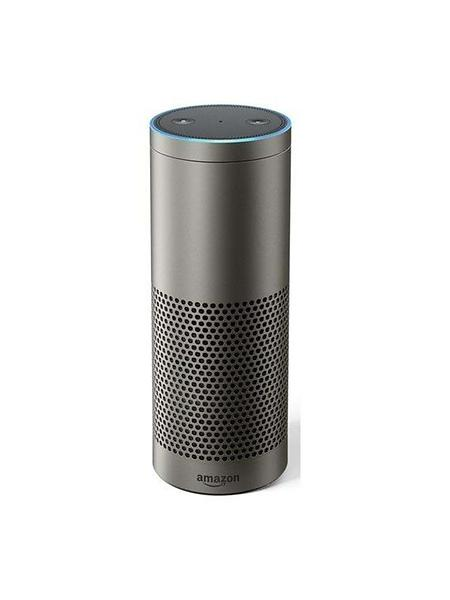 avis sur amazon echo plus enceinte portable evaluations. Black Bedroom Furniture Sets. Home Design Ideas