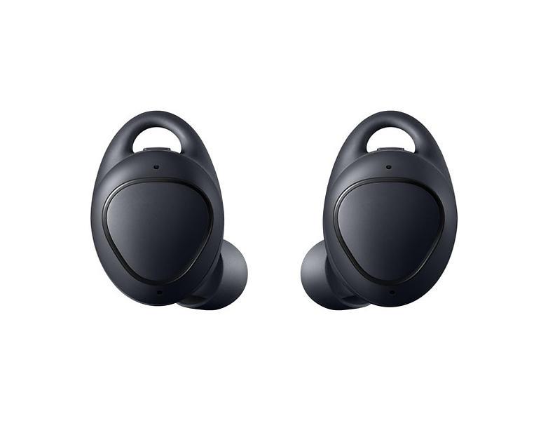 Bild på Samsung Gear IconX SM-R140 från Prisjakt.nu