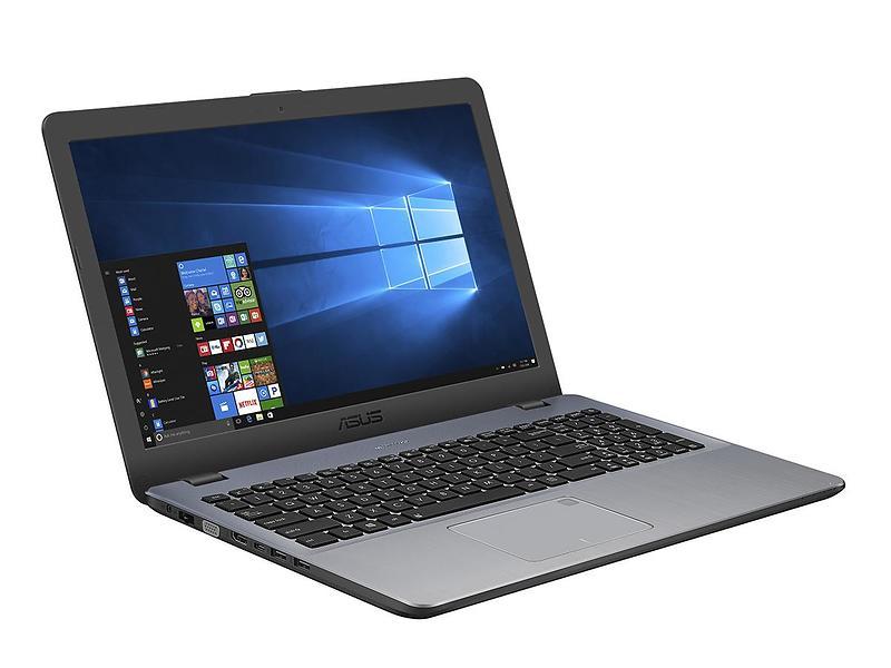 Asus VivoBook 15 X542UR-DM220T