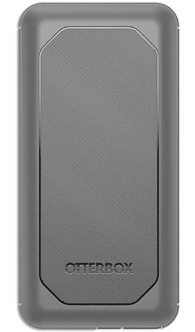 Otterbox Power Pack 10000mAh