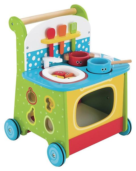 best deals on push along toys compare prices at pricespy ireland