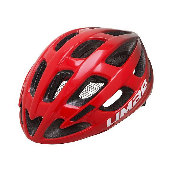Limar Ultralight Lux