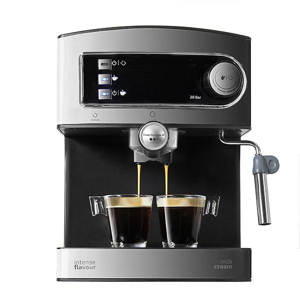 Cecotec Cecomix Power Espresso 20