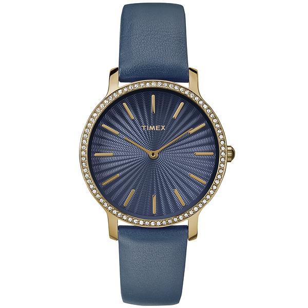 Timex Starlight TW2R51000