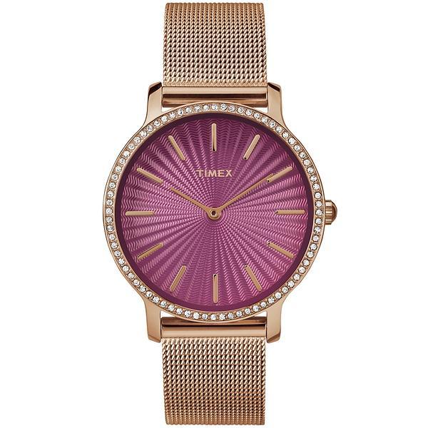 Timex Starlight TW2R50500