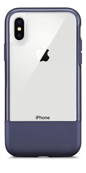 Otterbox Statement Case for iPhone X