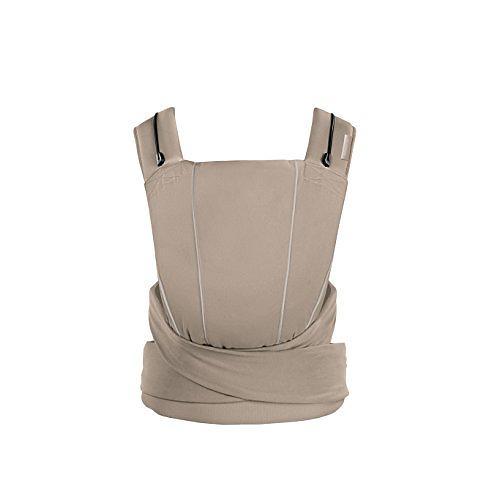 316b952bc929 Cybex Maira Tie au meilleur prix - Comparez les offres de Porte-bébé    écharpe de portage sur leDénicheur