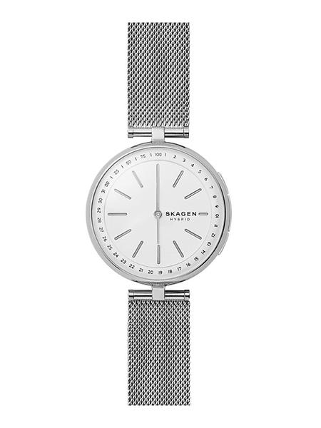 Skagen Signatur Connected SKT1400