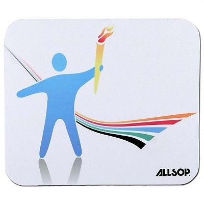 Allsop Anti Slip Grip Olympics