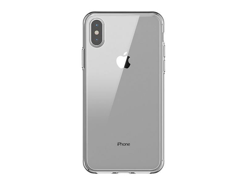 Griffin Reveal for iPhone X