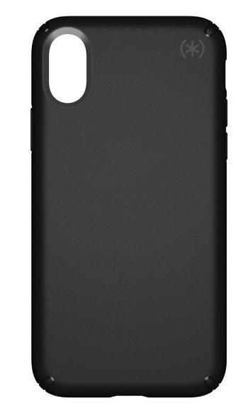 Speck Presidio Grip for iPhone X