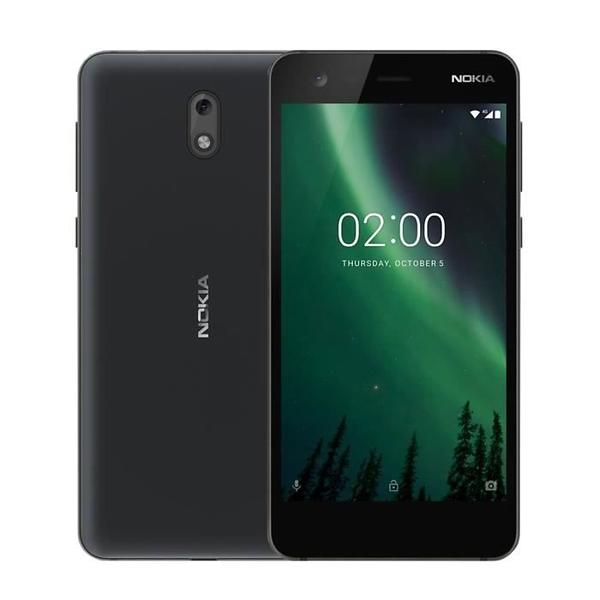 nokia 2 au meilleur prix comparez les offres de t l phone portable sur led nicheur. Black Bedroom Furniture Sets. Home Design Ideas
