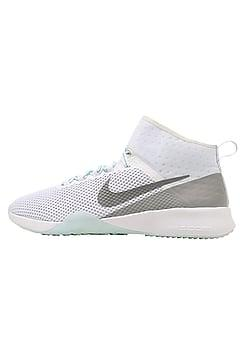 pretty nice 526a9 9f672 Nike Air Zoom Strong 2 Reflect (Donna)