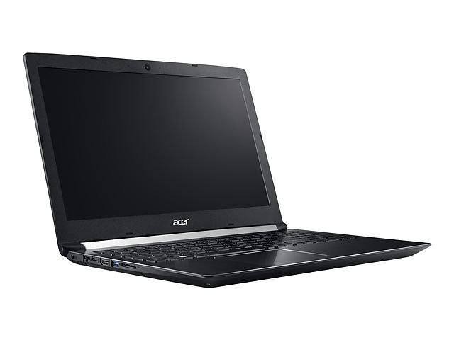 Acer Aspire 7 A715-71G (NX.GP9ET.002)