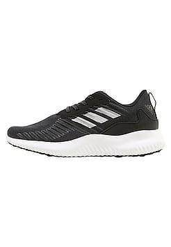 factory price 32de8 04a5b Prisutveckling på Adidas Alphabounce RC (Dam) Löparsko - Hitta bästa priset