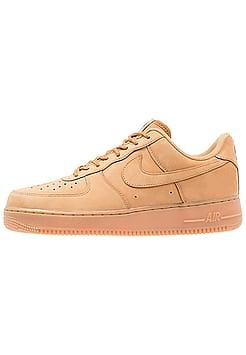 Nike Air Force 1 '07 WB (Uomo)