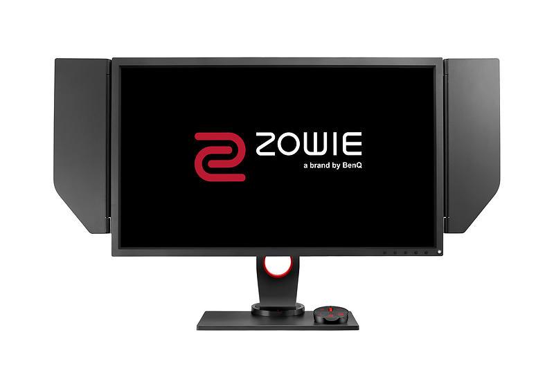 Benq Zowie XL2740