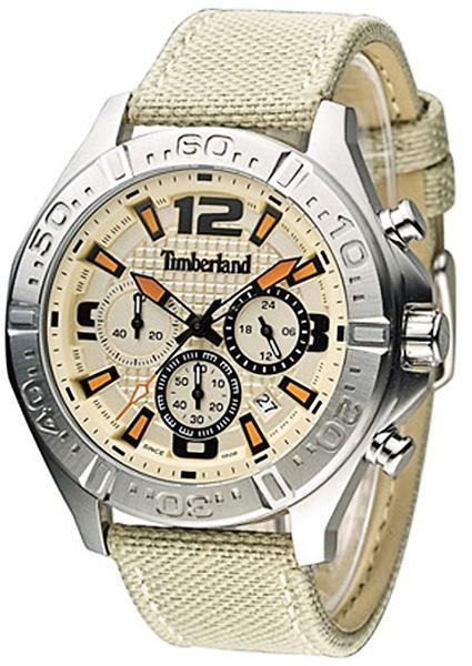 Timberland Trafton 14655 JS-07