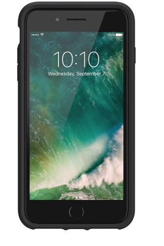 Griffin Survivor Strong Wallet for iPhone 6 Plus/6s Plus/7 Plus/8 Plus