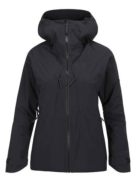 Peak Performance Teton 2L Ski Jacket (Donna)