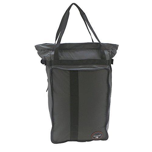 Napapijri Hudson PC Bag (Uomo)