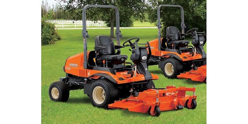 kubota f3090 au meilleur prix comparez les offres de tracteur tondeuse sur led nicheur. Black Bedroom Furniture Sets. Home Design Ideas