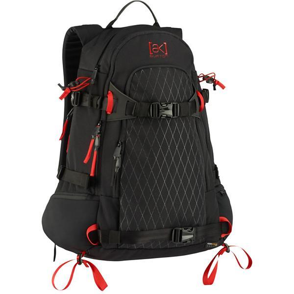 Burton [ak] Taft Backpack 24L