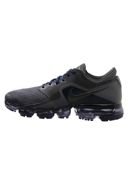 Nike Air VaporMax (Women's)