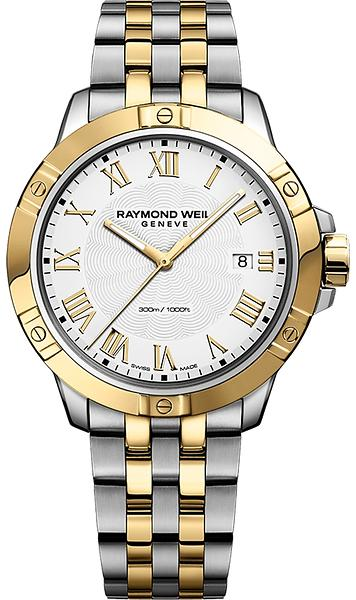 пять-десять raymond weil watches price list оно предполагало ответ