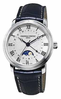 Frederique Constant Classics Moonphase FC-330MC4P6